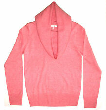 Cashmere Cowl Neck Jumpers & Cardigans for Women