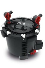 Fluval FX4 Canister Filter -  250 Gal 700GPH Flow - New Ships from Canada