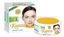 KANZA Beauty Cream Whitening Oraginal Cream Dark Circles, PIMPLES REMOVING-18g