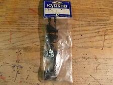 SP-68 Center Mount Set - Kyosho Pure Ten Spider MKII GP-10 GP10