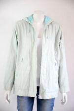 Zara Parka Coats, Jackets & Vests for Women