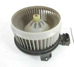 07-14 Ford Edge AC A/C Heat Blower Motor OEM