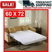 Bed Couch Sofa Sleeper Mattress Sectional Living Room Loveseat Home Furniture