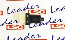 Fiat Scudo y Ulysse Interruptor Del Freno 9619403780 Nuevo