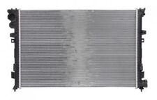 Motor radiador agua radiador radiador Peugeot Expert citroen Fiat Scudo Lancia mm