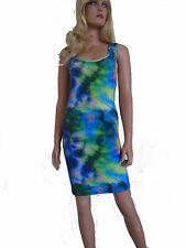 Thigh-Length Stretch, Bodycon ASOS Dresses for Women