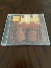 Sound Elixer By Nazerth (CD, 2002) Eagle Rock 30th Anniversary Edition
