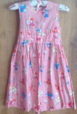 Laura Ashley Summer Dresses (2-16 Years) for Girls