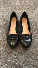 New Look Formal Flats for Women
