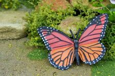 MONARCH BUTTERFLY Replica # 54003 ~ FREE SHIP/USA  w/ $25+SAFARI,Ltd Products