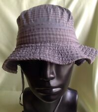 Outdoor Research Boy's Hello Sun Hat