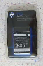 HP original battery Akku 1140mAh f. IPAQ Data Messenger Lithium-Polymer FB158AA