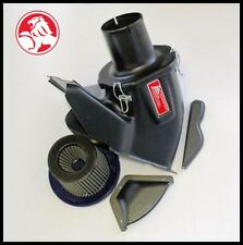 Holden VF  V8 SS SS Inductions Growler Cold Air Induction CAI029-VF