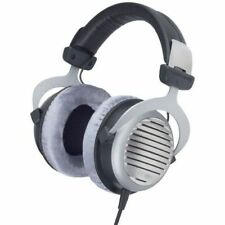 Beyerdynamic DT 990 Premium Open Back 600 OHM Headphones-OPEN BOX