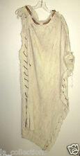 TRUE BLOOD Ben's Warlow's Fairy Tribe Dress  Screen Production Used Worn Prop