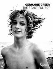 Germaine Greer : The Beautiful Boy