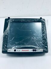 Honeywell Thor Vx8 Mountable Computer No Battery Or Power Supply *Untested*