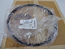 Buna Seal 795315 Hercules Seal Ring