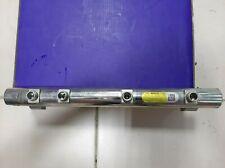 0445214107 Bosch NEW pipeline Fiat Ducato (504128917)