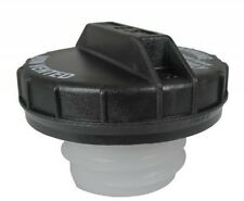 Regular Fuel Gas Cap Mazda Porsche Saab NEW