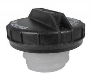 Regular Fuel Gas Cap Mazda Porsche Saab NEW