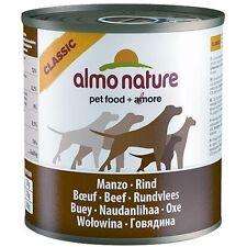 Beef Adult Dog Food