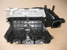 Audi VW Seat Skoda 1,4 TSI TFSI A3 8P Ansaugbrücke Ladeluftkühler 03C129711AD