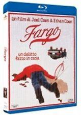 Fargo - Edizione Rimasterizzata (Blu-Ray Disc)