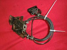 Motorhaubenschloss / zug Honda EG2 EG3 EG4 EG5 EG6 EG8 EG9 EH6 EH9 EJ1 EJ2 Bj. 1