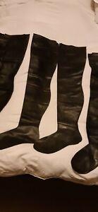 Quality Rubber Stockings Medium
