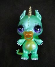 Poopsie Sparkly Critters SINGE DRAGON ULTRA RARE Slime SURPRISE toy