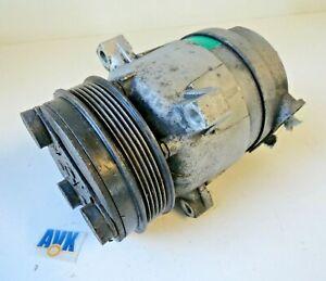 Klimakompressor 90443840 Opel Omega B