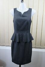Portmans Women's Cotton Blend Work Dresses