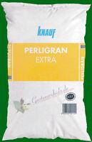 3,5 Liter Perlite, Substratzusatz und Anzuchterde für optimales Wurzelwachstum !