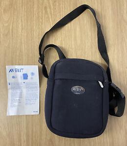 Philips Avent Bottle Warmer Travel Bag