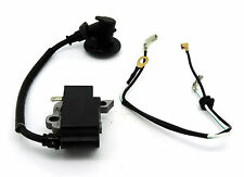 IGNITION COIL FITS STIHL MS341 MS361 CHAINSAWS NEW. 1135 400 1300