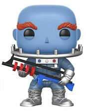 Funko Mr. Freeze Batman 1966 Wave 2 pop 9 cm