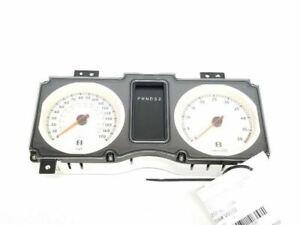 Speedometer Cluster Gauge Mph US PM111684PF Bentley Arnage 2005-2009 OEM