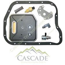 Dodge Transmission Governor Pressure Solenoid Sensor Kit 46RE 47RE 48RE 2000 Up