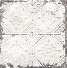 Küche Tapeten | eBay