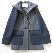 Marks and Spencer Women's Coats and Jackets