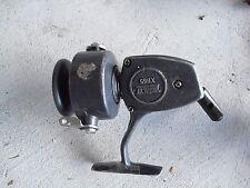 Vintage Zebco Model Xb65 Fishing Reel