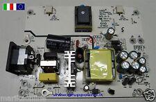 LED Power Board LK-PI190213A LCD INVERTER - usato in Italia