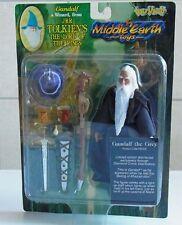 Gandalf the Grey Khazad-Dum  - Herr Der Ringe  - Toy Vault - Middle-earth