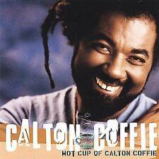 Hotcup Of Calton Coffie * - Coffie, Calton (CD 2003)