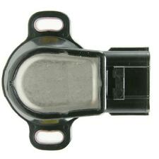 Throttle Position Sensor-4WD, Eng Code: 22RE Wells TPS406