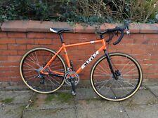 Cotic X Cyclocross Bike 54cm