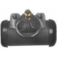 Wagner WC9344 Rr Left Wheel Brake Cylinder