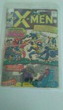 X-men#9