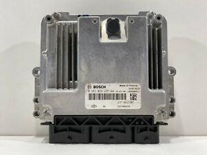 Centralina Motore Bosch Renault Espace 5^ 1.6 DCI 0281032225 237106230R